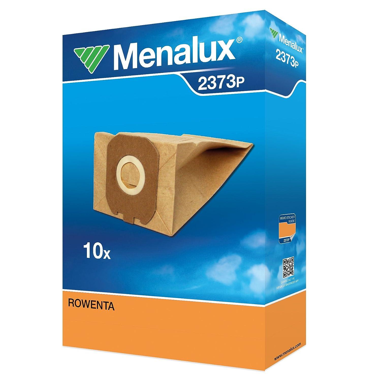 Acquisto Menalux 900256148 Sacchetti per aspirapolvere Prezzo offerta