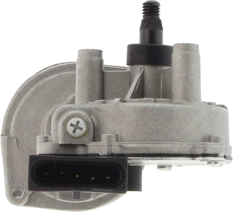 Mapco 90104 Wischermotor