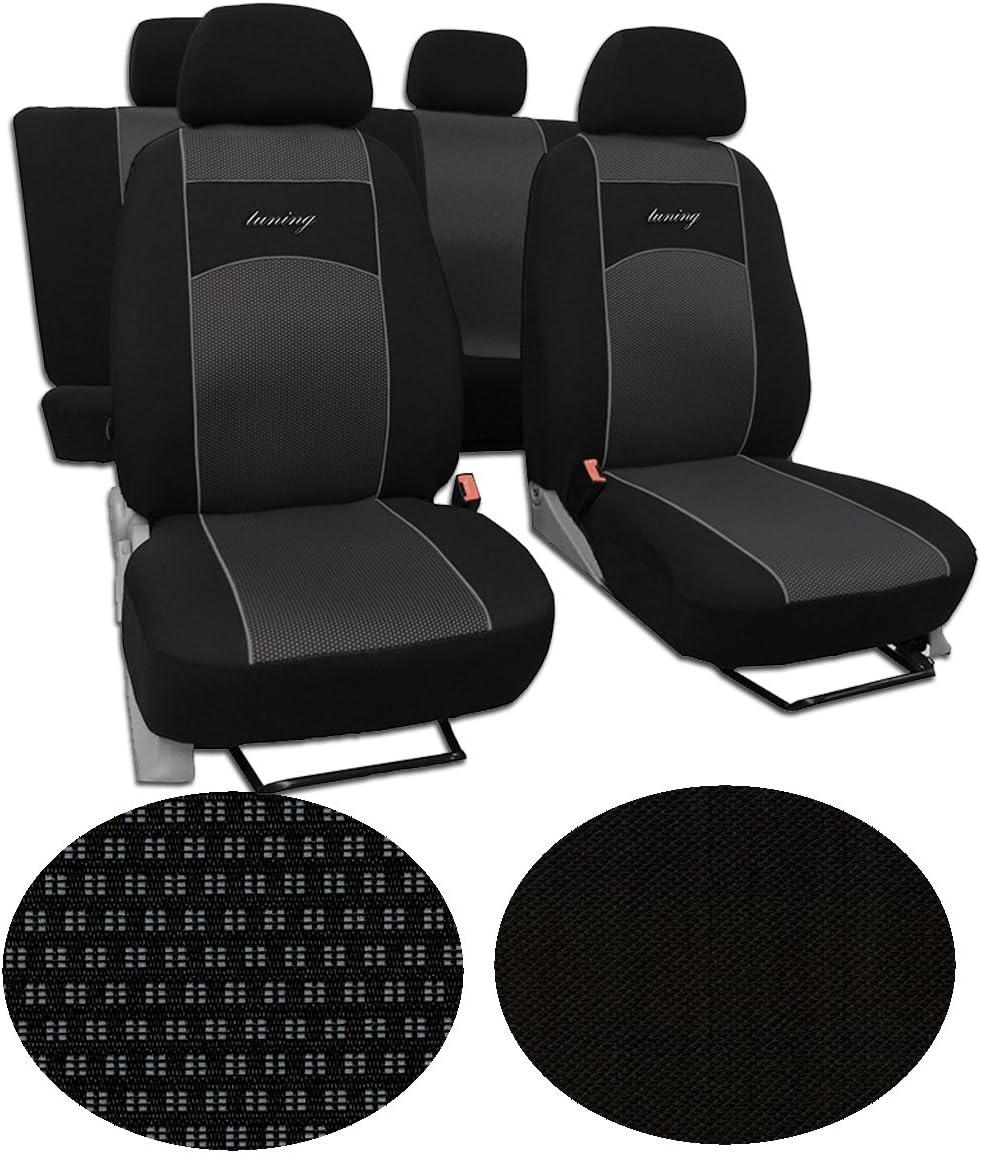 Sitzbezüge Passend Für A1 Schonbezüge Super Qualität Design Vip Universal In Diesem Angebot Muster 1 B3 In 9farben Bei Anderen Angeboten Erhältlich Komplett Besteht Aus Sitzbezügen 5 Kopfstützen Montagehäckchen Auto