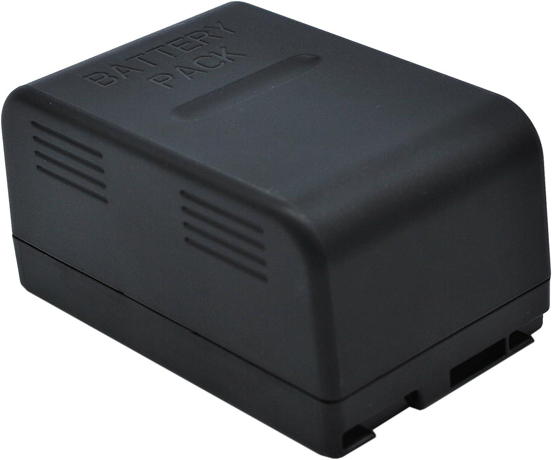 NV-R65E CS Standby battery for Panasonic Camera NV-A1 NV-S850E NV-R500EW NV-R200 NV-R00PN NV-R550EN NV-A1EN NV-S65E NV-S58 NV-RXTEN NV-ALEN NV-R100EN NV-R50E NV-R11A NV-CSLEN NV-R500EN