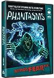 Amazon Price History for:AtmosFX Phantasms Digital Decoration