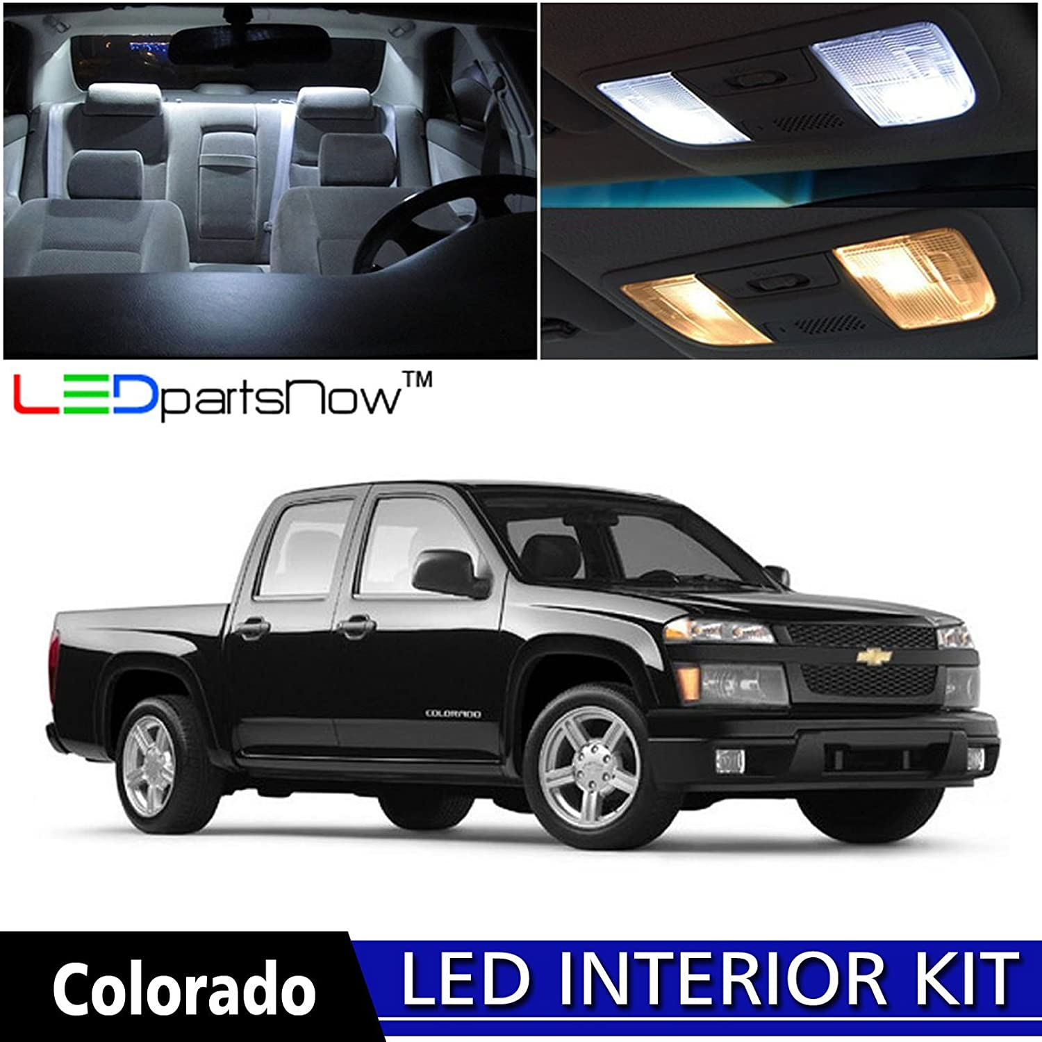 chevy avalanche 1500 parts chevrolet avalanche 1500 auto. Black Bedroom Furniture Sets. Home Design Ideas