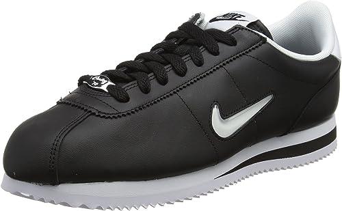 Nike Cortez Basic Jewel, Chaussures de Trail Homme