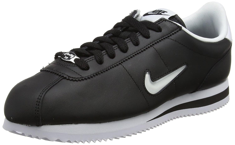 Nike Women's Free TR Flyknit B074583FMX 10.5 D(M) US|Black