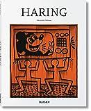 Haring (Taschen 25. Aniversario)