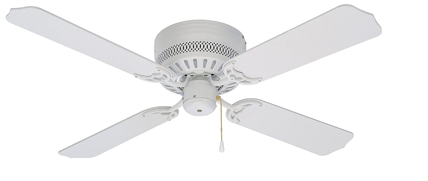 styles different robinson ceiling fan with decor john unique fans nautical