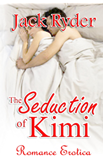 His wife her husband hot romance erotica ebook jack ryder the seduction of kimi fandeluxe Ebook collections