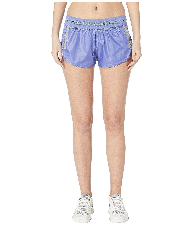 [アディダス] レディース ハーフ&ショーツ Run Adizero Adizero Run Shorts Shorts DT9248 [並行輸入品] B07P2BXF7R Medium, SUNWEAR:ee0eb7de --- ero-shop-kupidon.ru