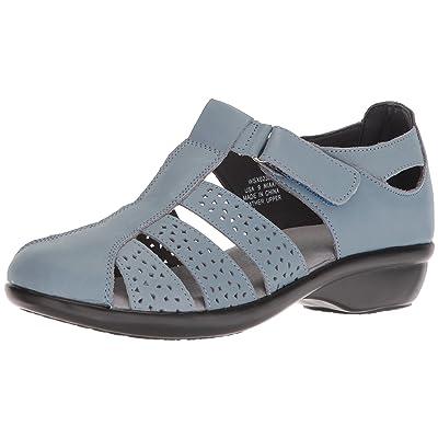 Propet April Fisherman Sandal | Sandals