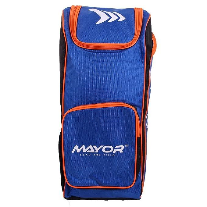 Mayor MJB1000 Junior Star Cricket Kit Bag