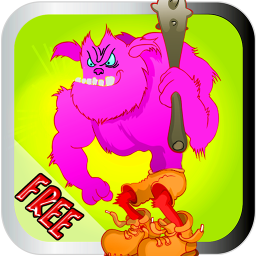 Little Dragon Pet Makeover - young boy & girl get ready to dressup dragons with (shirts,shorts,shoes,eyes color,hair,teeth,nails,legs,nose,lips), your target to make them 2014 star