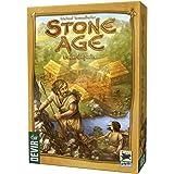 Devir - Stone Age, L´edat de Pedra, edición en catalán (BGSTONECAT)