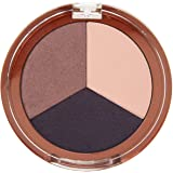 Mineral Fusion - Eye Shadow Trio Fragile
