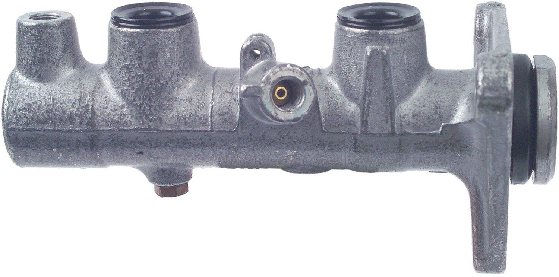 Cardone 11-2247 Remanufactured Import Master Cylinder A1 Cardone