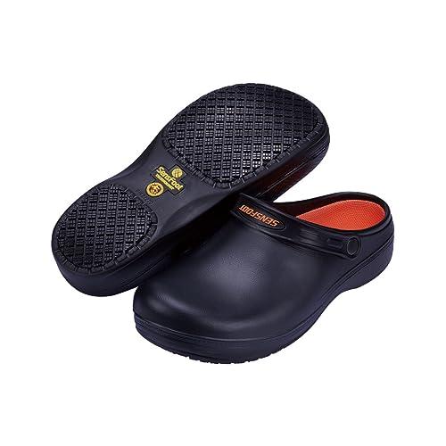 Non Slip Shoes Women's: Amazon.com
