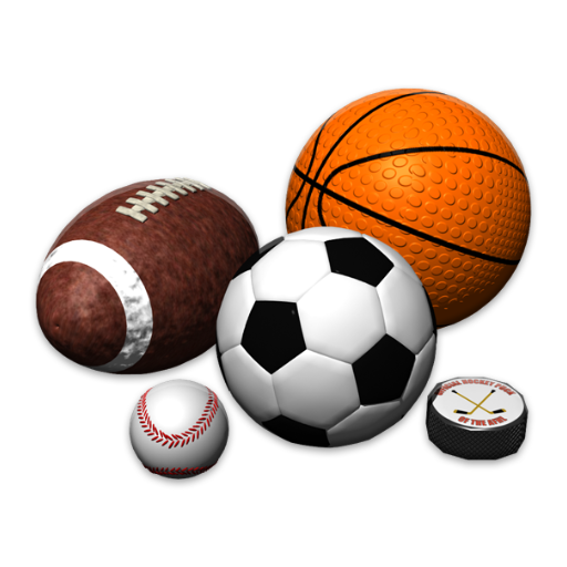 find-the-sports-word