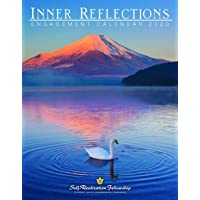 2020 Inner Reflections Engagement Calendar