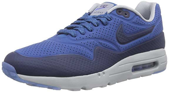 nike air max 1 ultra moire amazon