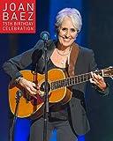 Joan Baez 75th Birthday Celebration [DVD] [Import]