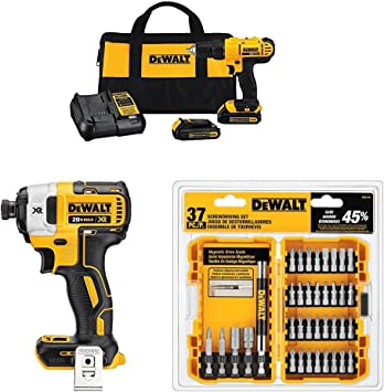 DEWALT  Power Drills product image 1
