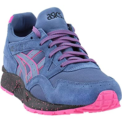 fbe7f546a11d ASICS Tiger Men s Gel-Lyte V