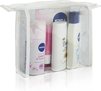 Nivea – Pack de viaje mini bolsa de regalo Set – Desodorante Lip ...