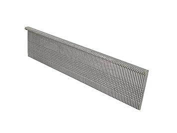 Hardwood Floor Nails img_4588 Bc Eagle Lc 2 2 Inch Galvanized L Cleat Hardwood Flooring Nails