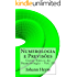 Numerologia e Previsões: Curso Básico de Numerologia - Vol. III (Curso de Numerologia Livro 3)