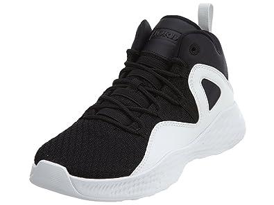 4aac877cb51 Amazon.com | Jordan Formula 23 Gp Little Kids | Sneakers