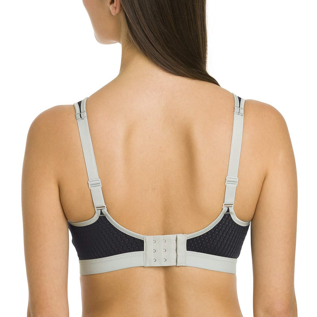 Anita Active Active Active Damen Sport-BH B07HNCPF3Y Sport-BHs Bevorzugte Boutique bd0a51