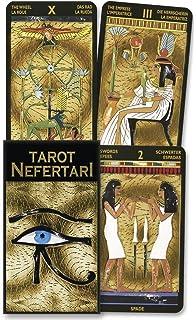 Horus Eye Satin Bag (Bolsas de Lo Scarabeo Tarot Bags From ...