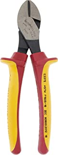 product image for Channellock 337I 7-Inch High Leverage Diagonal Cutting Plier