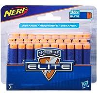 Nerf N-Strike Elite 30'Lu Yedek Paket