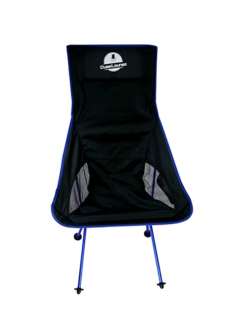 amazon com duralounge outdoor lightweight portable folding