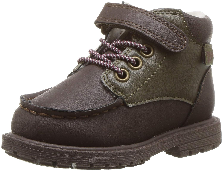 OshKosh B'Gosh Kids' Haslett Ankle Boot OshKosh B'Gosh OF180910