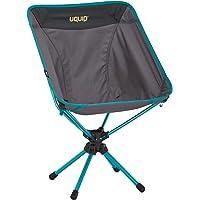 Uquip 244023 Sandalye, Çok Renkli, Tek Beden