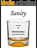 Sanity: a Novel