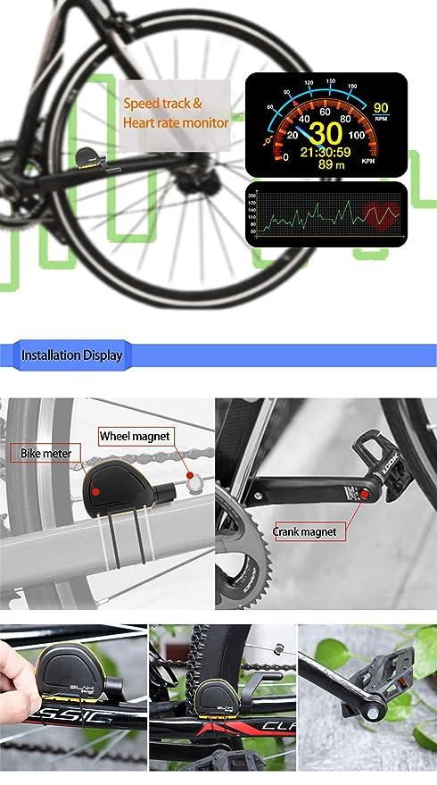 Abisolierzange automatische Abisolierzange,JSxhisxnuid Abisolierer selbsteinstellend 4-12 mm Abisolierwerkzeug mit Seitenschneider bis 4 mm,Koaxial und Datenkabel Schneidzange Multifunktional