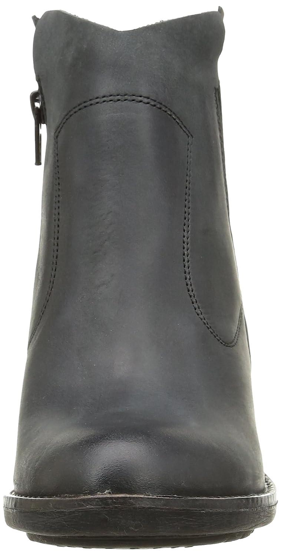 et 40 by Classiques PLDM Noir Bottes Palladium Chaussures Csr femme Shiner EU Sacs 315Black SdxT7z7