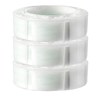 2 Pack US SELLER Count 180 Tommee Tippee Simplee Diaper Pail Refill Cartridge