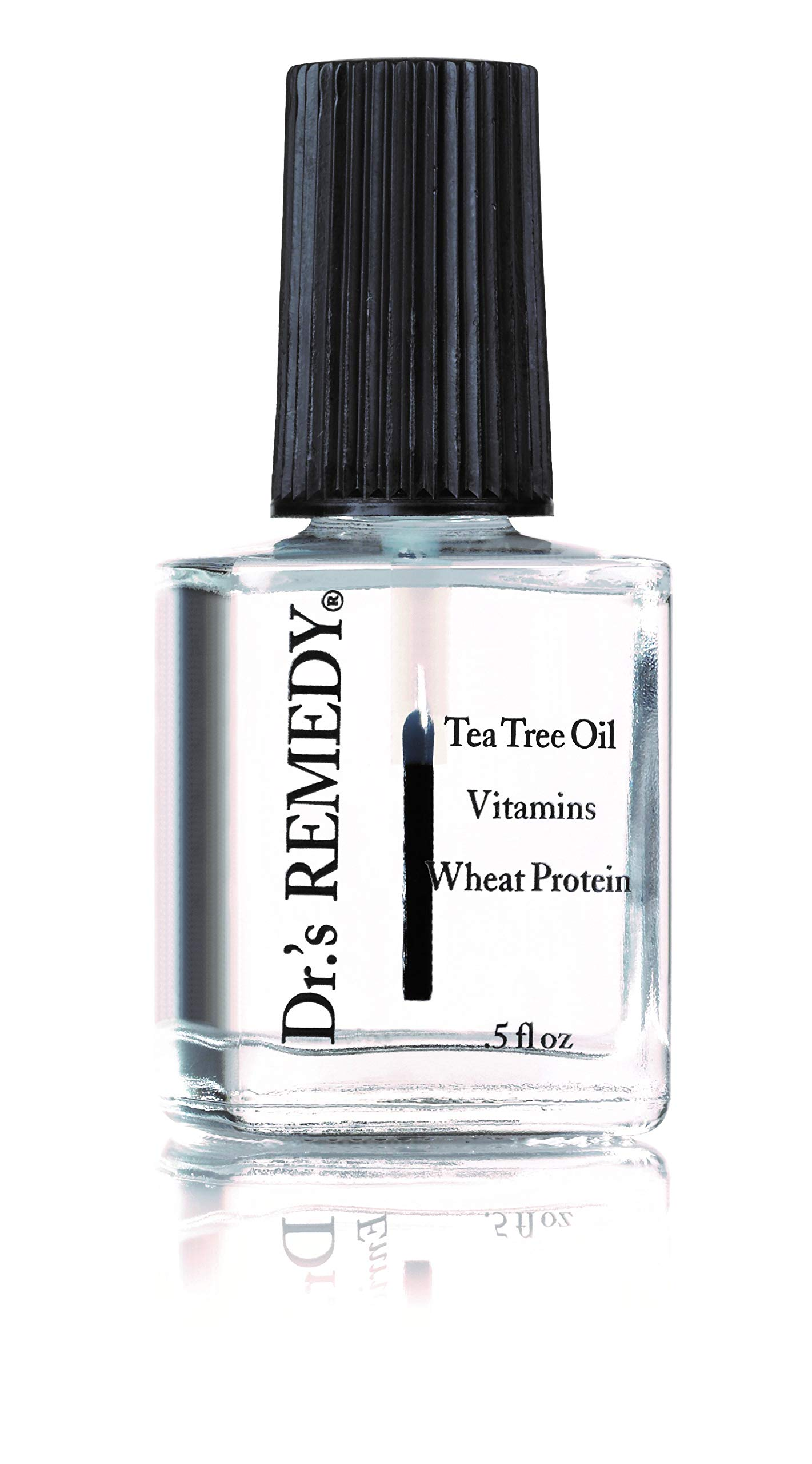 Dr.\'s Remedy Enriched Nail Polish - Posts   Facebook