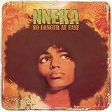 NNEKA BAIXAR DE CD