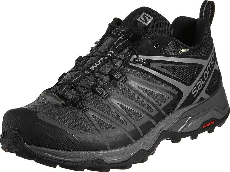 X Ultra 3 GTX Hiking Shoes