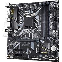 GIGABYTE B365M DS3H WiFi-Y1 (LGA1151/Intel/Micro ATX/USB 3.1 Gen 1 (USB3.0) Type A/DDR4/Motherboard)