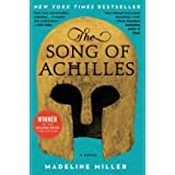 Song of Achilles, The