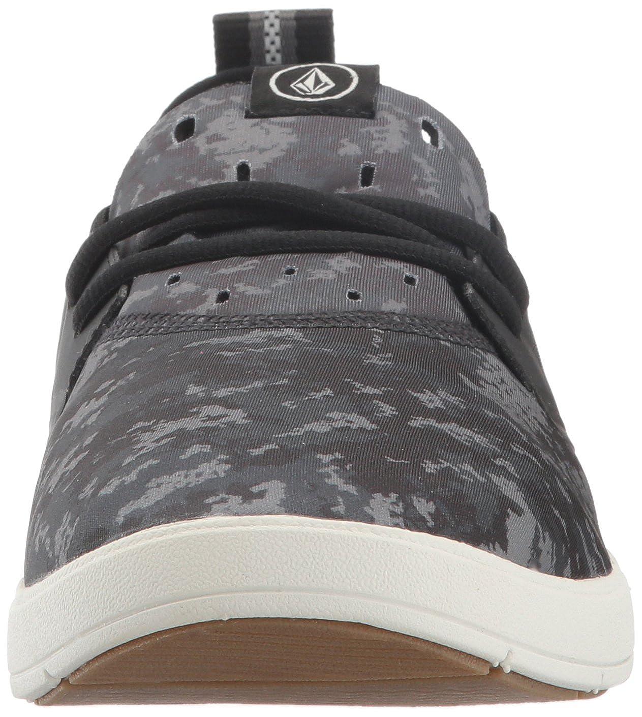 fbe7e7db65b2 Amazon.com  Volcom Men s Draft Water Shoe Sandal  Shoes