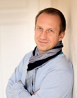 Ralph Schmid