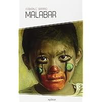 Malabar (SOÑADORES)