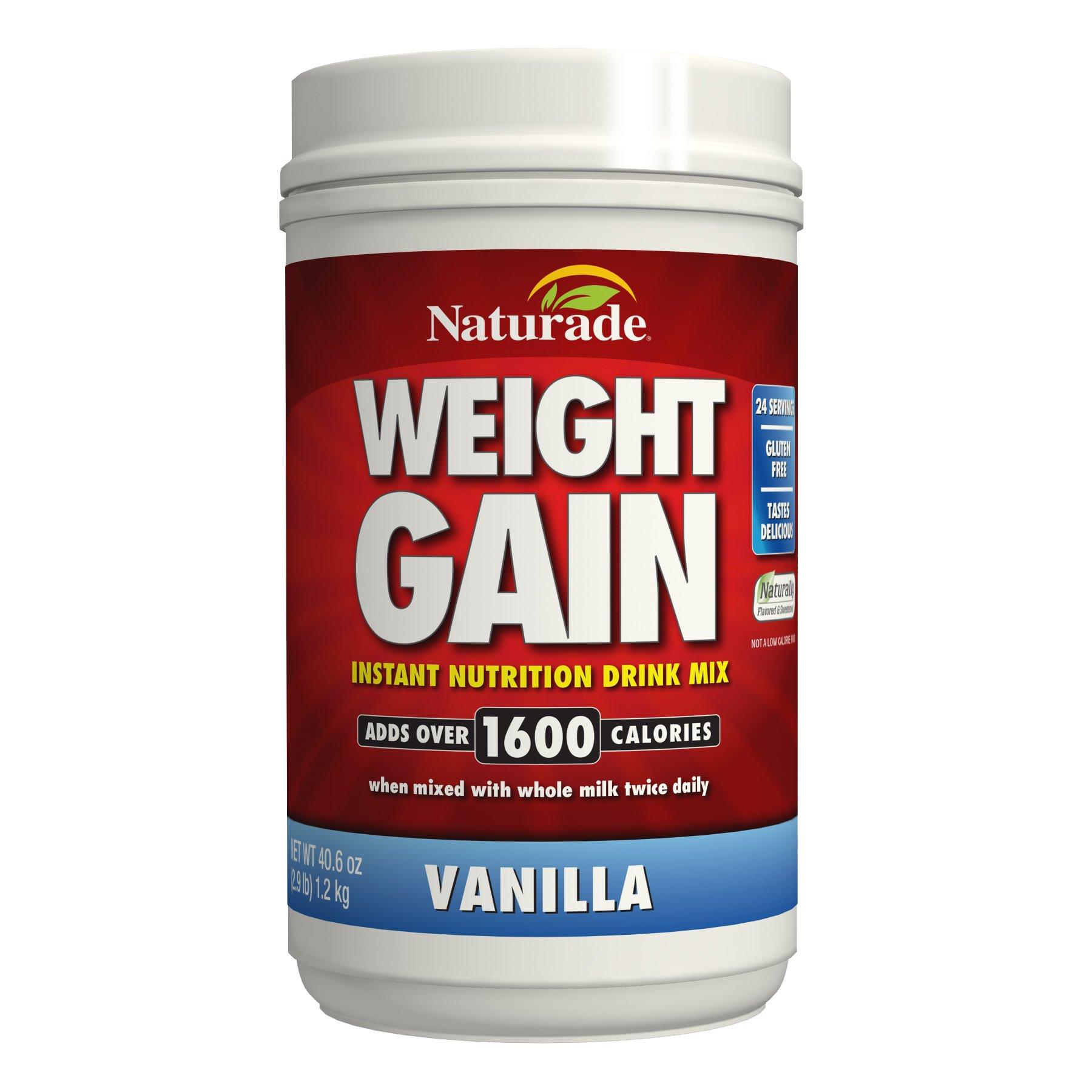 Amazon.com: Weight Gain Formula GAIN CURVES Gain weight pills for women. Skinny Women gain