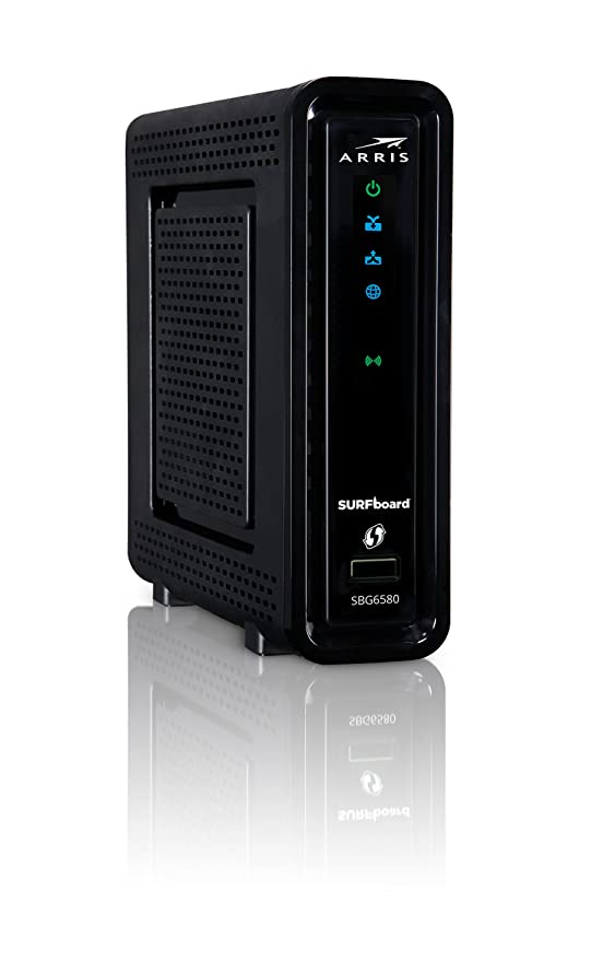 DRIVERS UPDATE: AIRIS N500 MODEM